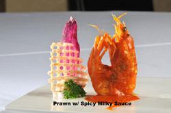 Prawns with Milk in Spicy Sauce_edited.jpg