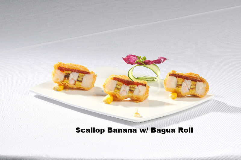 Scallop & Banana w Bagua Roll_edited.jpg