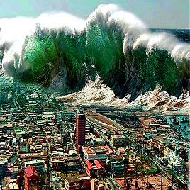 Tsunami 3000x3000.jpg
