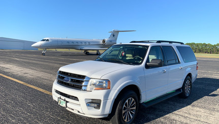 FBO Service Available