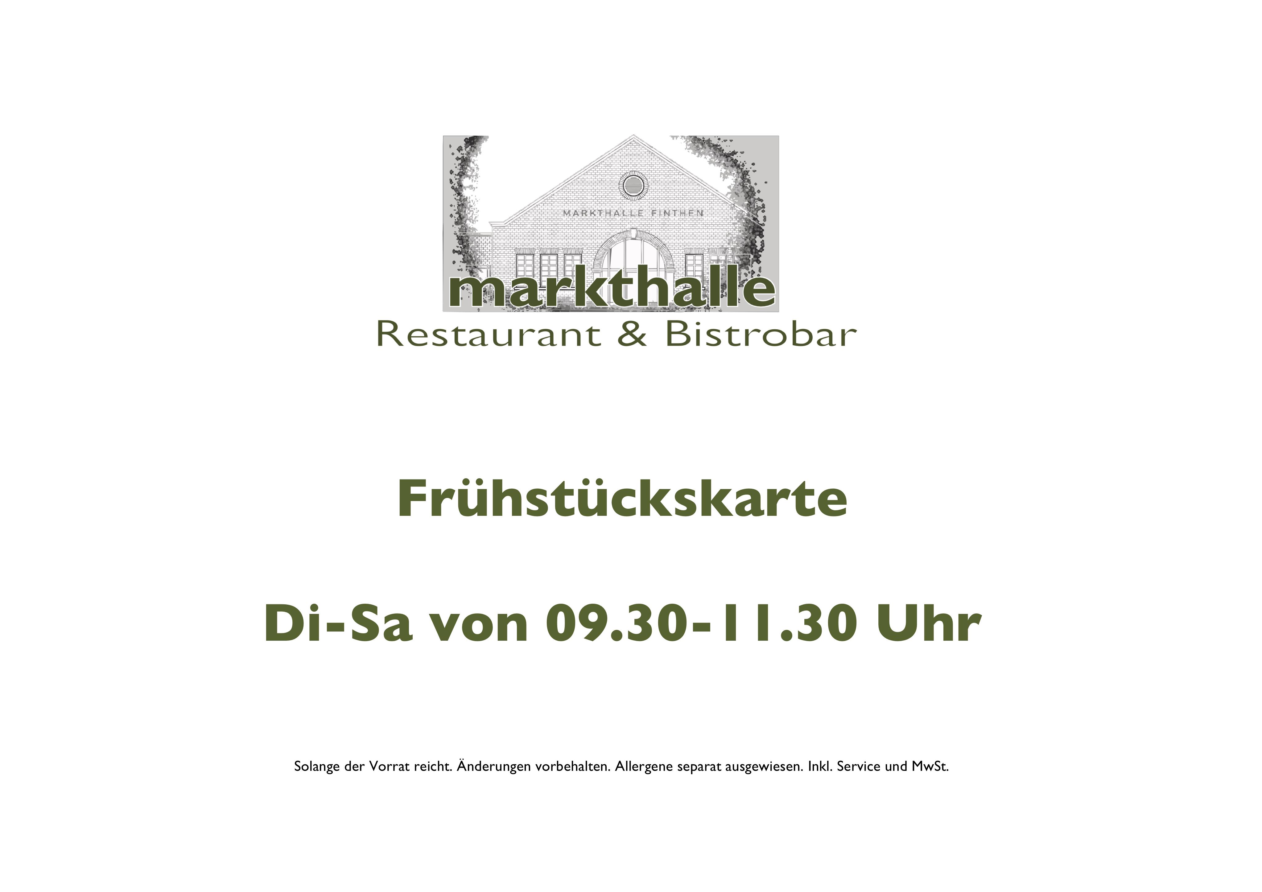 Deckblatt_Frühstückskarte_neu