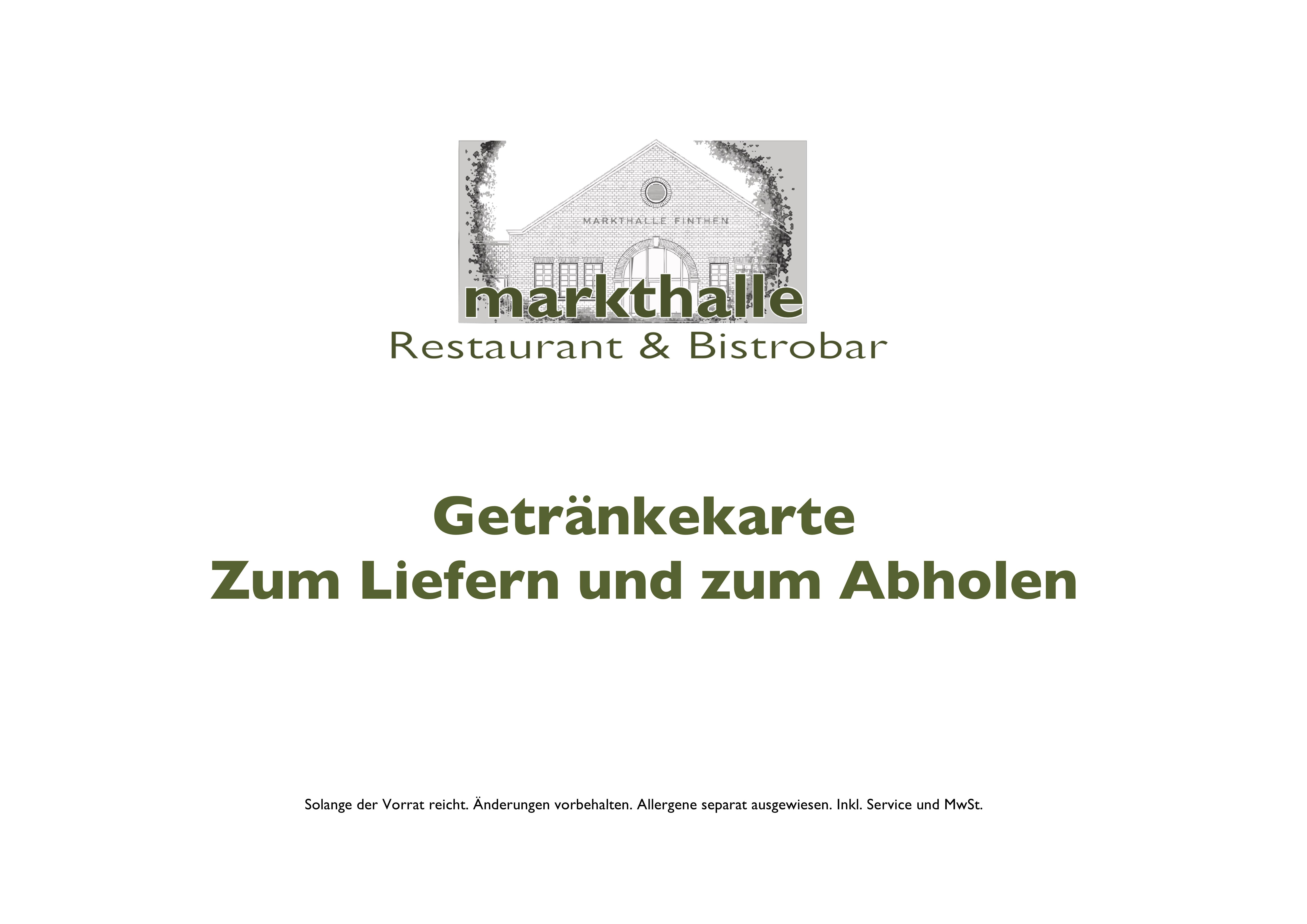 Deckblatt_Getränkekarte_neu