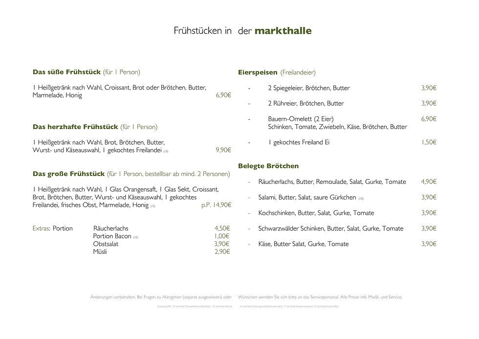 Frühstücken_in_der_markthalle_QUER.jpg