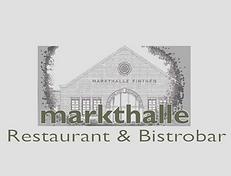 markthalle_finthen_logo_vektor_offen_edi