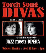 torch song poster A3 v 2.jpg