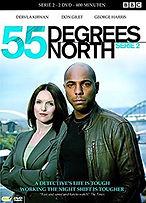 55 degrees.jpg