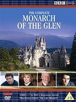 monarch-of-the-glen-dvd.jpg