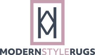 MODERN STYLE RUGS LOGO_FOOTER.png