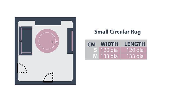 MSR Rug Size Chart_-03.jpg