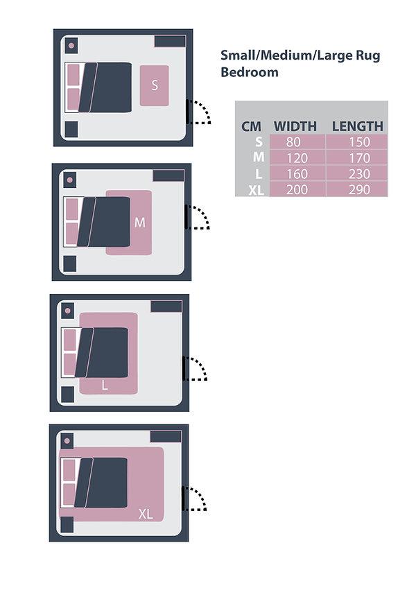 MSR Rug Size Chart_-04.jpg