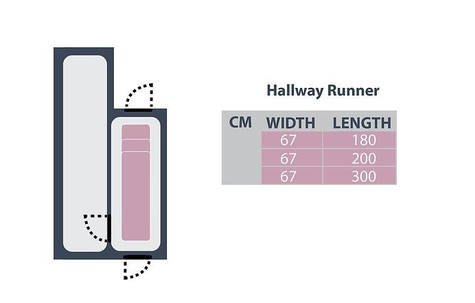 MSR Rug Size Chart_-02.jpg