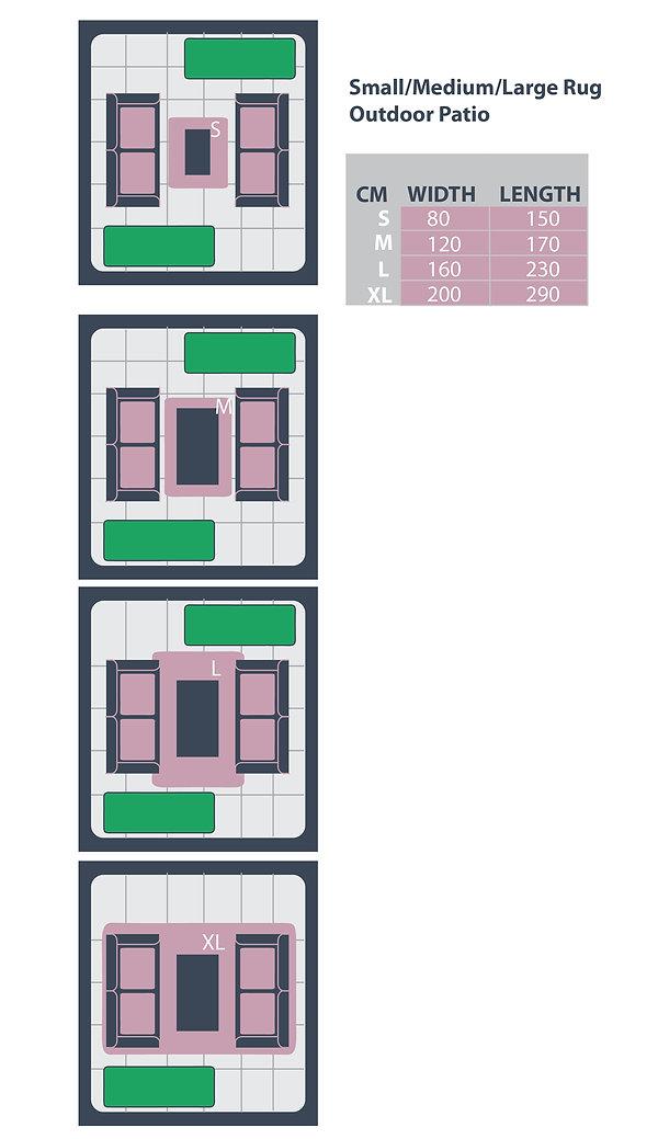 MSR Rug Size Chart_-06.jpg