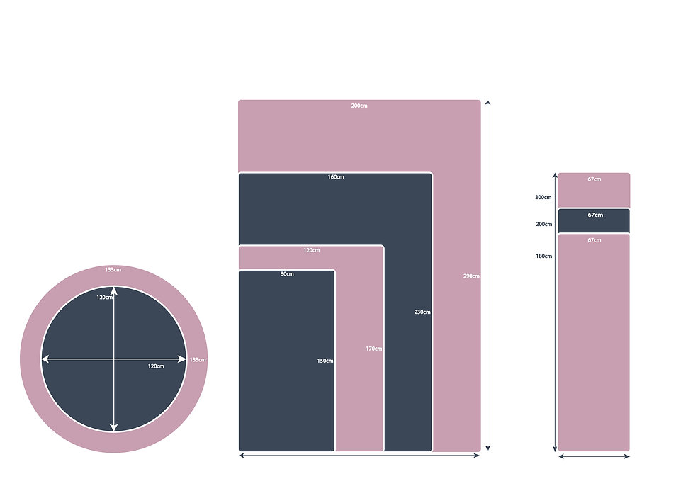 MSR Rug Size Chart_Multi-07.jpg