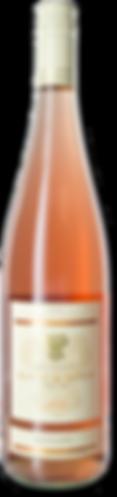 Wein, Rosé, Rotling, Grillen