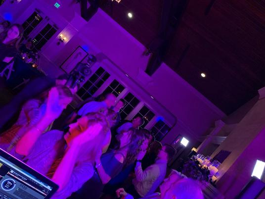 Beye's Wedding 2021