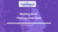 Screen Shot 2020-01-14 at 11.25.27 PM.pn
