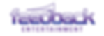 Screen Shot 2015-03-05 at 10.26.29 PM.pn