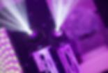 Screen Shot 2019-02-11 at 8.57.06 AM.png