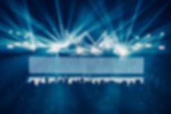 silhouette-of-dancing-people-inside-club