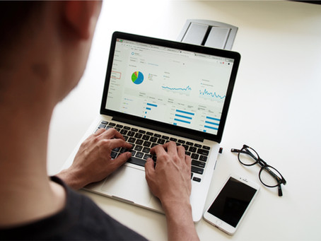 Why analysing your existing customer database helps streamline your b2b data purchases?