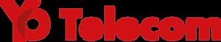 Yo-Telecom-Logo-01.png