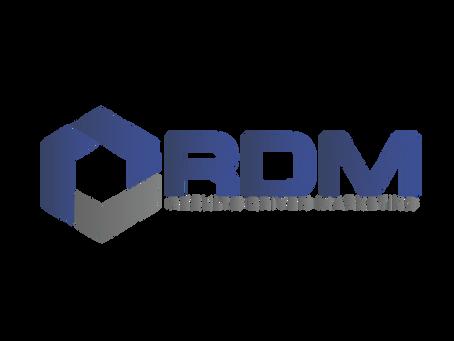 SME Business Owner File