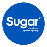 SugarLogo.png