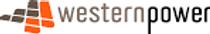 Western Power logo