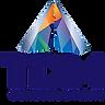 TDM Constructions logo