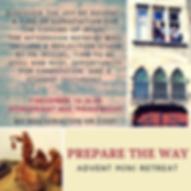 Advent Mini Retreat.png