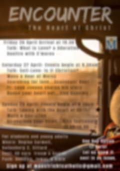 Divine Mercy Weekend Schedule.png