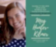 Meg Hunter-Kilmer.png
