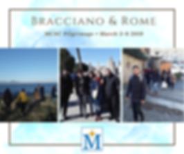 Bracciano & Rome.png