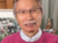 柴崎春通 水彩画講座