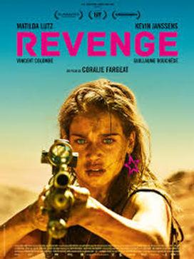 affiche du film revenge.jpeg
