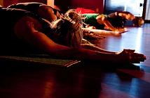 90 Degrees Yoga Greenville & Anderson SC, Hot Yoga SC, Yoga Teacher Training SC, RYT