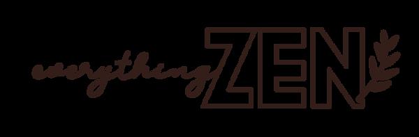 EverythingZen-DarkBrown.png