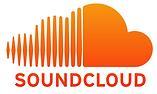 soundcloud-logo-font.png
