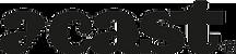 acast_full_logo.png