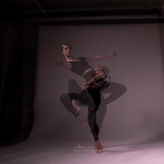 LDancePhotographyWorkshop.StudioShoot-10