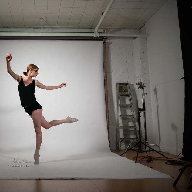 LDancePhotographyWorkshop.StudioShoot-25