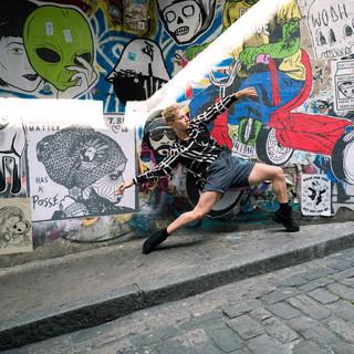 Leah- Pike Place-10.jpg