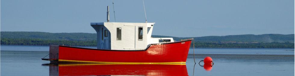 red fishing boat.jpg