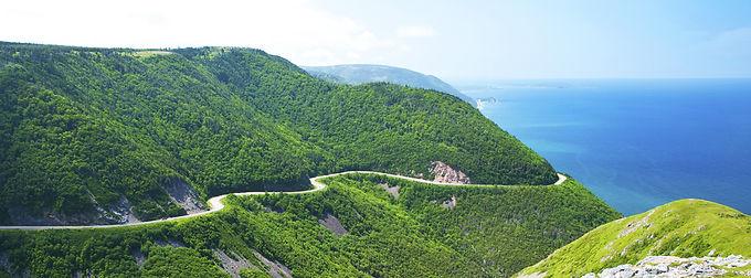 Cabot Trail.jpg