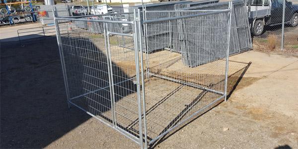2.4x2.4x2.1-high-dog-yard