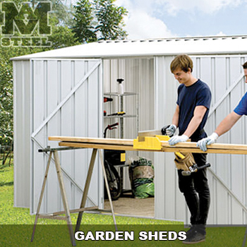 garden_shed_site