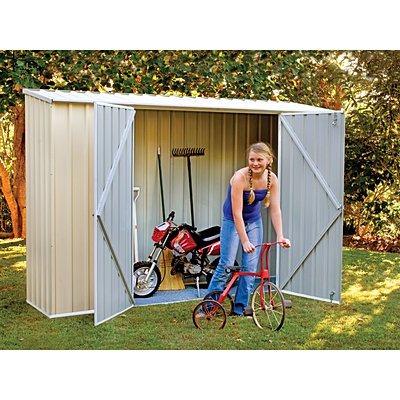 picture garden sheds massachusetts garden sheds massachusetts