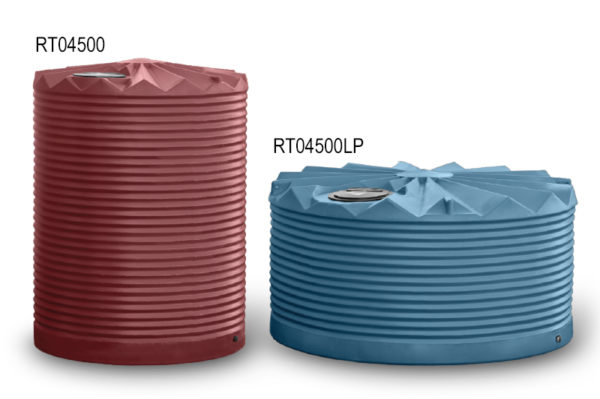Rapid-Plas-Small-Traditional-Rainwater-Tanks-4500-4700ltr-600x399