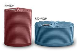 Rapid-Plas-Small-Traditional-Rainwater-Tanks-4500-4700ltr-600x399