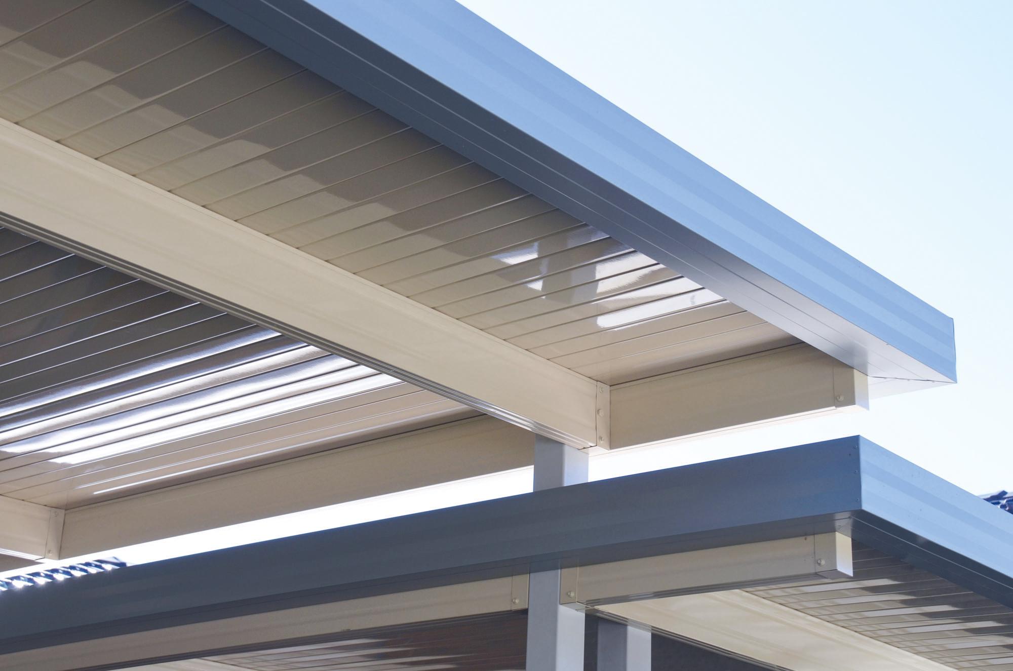 stramit_roofing01.jpg